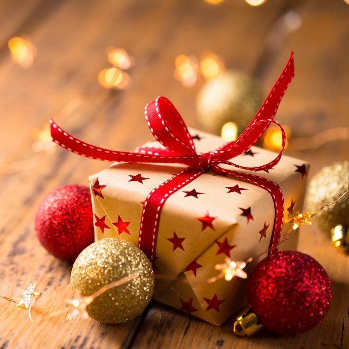 2e Kerstdag 2018