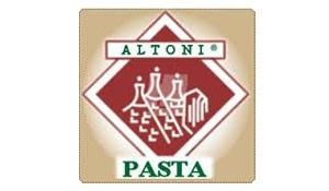 Altoni Pasta