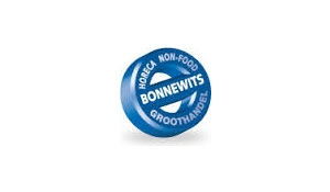 Bonnewits