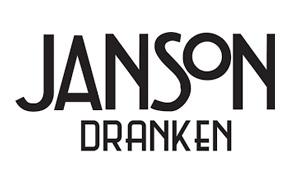Janson Dranken