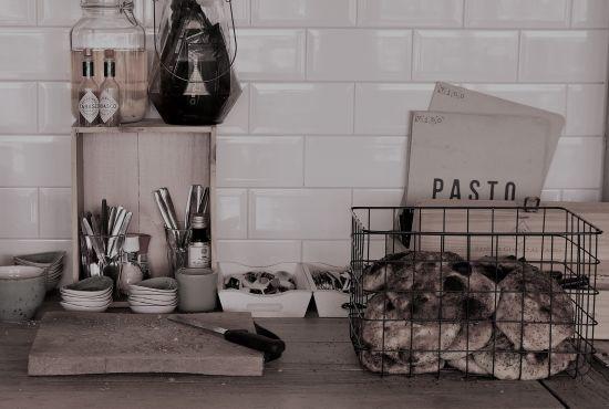 Pasto (1 van 1)-2